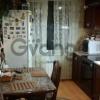 Продается квартира 1-ком 44 м² волжская