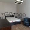Продается квартира 2-ком 46 м² Новоселов 7