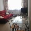 Продается квартира 1-ком 48 м² Бытха