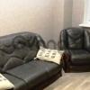 Продается квартира 2-ком 76 м² Курортный проспект