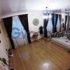Продается квартира 1-ком 52 м² Волжская