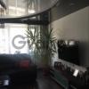 Продается квартира 1-ком 50 м² пластунская