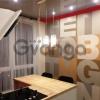 Продается квартира 1-ком 41 м² Клубничная