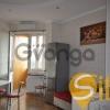 Продается квартира 2-ком 80 м² Руданского ул.