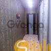 Продается квартира 2-ком 75 м² Вильямса ул.