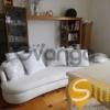 Продается квартира 3-ком 103 м² Днепровская ул.