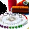 Реставрация и ремонт одежды
