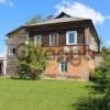 Продается квартира 1-ком 30 м² ул. Карасева, 36