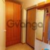 Продается квартира 1-ком 30 м² ульяновская ул.,60