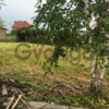 Продается участок 18 соток в деревне Шилово Раменского района Московской области