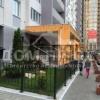 Продается квартира 1-ком 48 м² Андрющенко Григория