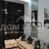 Продается квартира 1-ком 56 м² Героев Сталинграда просп