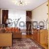 Продается квартира 3-ком 68 м² Оболонский просп