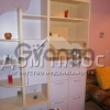Продается квартира 1-ком 33.5 м² Оболонский просп