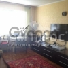 Продается квартира 1-ком 37 м² Героев Днепра