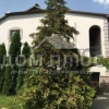 Продается дом 6-ком 230 м² Луговая