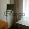 Сдается в аренду квартира 1-ком 39 м² Волоколамское Ш. 18, метро Сокол
