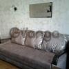 Сдается в аренду квартира 1-ком 36 м² Черепановых Пр. 70, метро Петровско-Разумовская