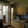 Сдается в аренду квартира 1-ком 40 м² Стрелецкая Ул. 9корп.2, метро Савеловская