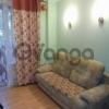 Сдается в аренду квартира 2-ком 46 м² Космодемьянских З.и А 22, метро Войковская