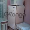 Сдается в аренду квартира 1-ком 30 м² Электропоселок,д.10