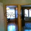Сдается в аренду комната 2-ком 54 м² Семашко,д.4