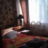 Сдается в аренду квартира 3-ком 69 м² Щербакова,д.1к2
