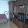 Сдается в аренду комната 2-ком 58 м² Коминтерна,д.16 , метро Бабушкинская
