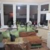 Сдается в аренду квартира 2-ком 60 м² Родниковая,д.1