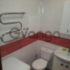 Сдается в аренду квартира 2-ком 62 м² Жилинская,д.31а