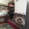 Сдается в аренду квартира 1-ком 30 м² Банковская,д.26