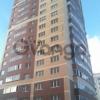 Сдается в аренду квартира 1-ком 37 м² Баранова,д.12Астр12А