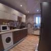 Сдается в аренду квартира 1-ком 35 м² Комсомольская,д.20