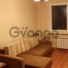Сдается в аренду квартира 2-ком 62 м² Чистяковой,д.52