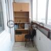 Сдается в аренду квартира 1-ком 42 м² Вилиса Лациса,д.23к4, метро Планерная