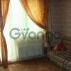 Сдается в аренду квартира 1-ком 40 м² Сходненская,д.39, метро Сходненская