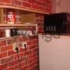 Сдается в аренду квартира 1-ком 32 м² Туристская,д.2к1, метро Сходненская