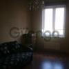 Сдается в аренду квартира 2-ком 66 м² Яна Райниса,д.31, метро Планерная
