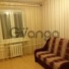 Сдается в аренду квартира 2-ком 45 м² Фабрициуса,д.27к1, метро Сходненская