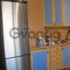 Сдается в аренду квартира 3-ком 67 м² д.5, метро Чертановская