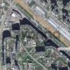 Сдается в аренду комната 2-ком 45 м² Пятницкое,д.35, метро Пятницкое шоссе