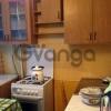 Сдается в аренду квартира 1-ком 30 м² Рекинцо,д.21