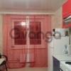 Сдается в аренду квартира 1-ком 58 м² Красная,д.60