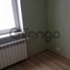 Сдается в аренду дом 5-ком 73 м² микрорайон Дедёшино
