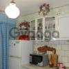 Продается квартира 2-ком 44 м² Дивноморская