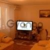 Продается квартира 3-ком 60 м² Гагарина