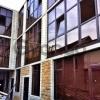 Продается квартира 1-ком 32 м² Тростниковая