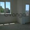 Продается квартира 1-ком 26 м² Лысая гора