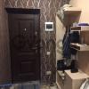 Продается квартира 2-ком 61 м² Фадеева