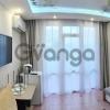 Продается квартира 1-ком 36 м² Вишневая